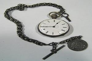 Το ρολόϊ… και η προφητεία του παπά για την Ελλάδα και τους Έλληνες!