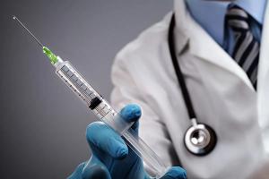 Καντιώτης: «Θα έρθει επιδημία που θα εξευτελίσει τους γιατρούς και τα φαρμακεία»