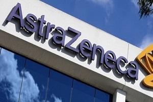 Γερμανία και Ισπανία σταματούν τους εμβολιασμούς με AstraZeneca σε ηλικίες κάτω των 60