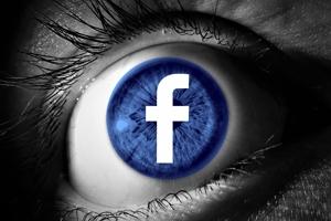 Διέρρευσαν τηλέφωνα και προσωπικά στοιχεία 533 εκ. χρηστών του Facebook