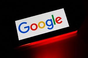 Google: Πώς να βρείτε ποιες πληροφορίες συλλέγει και πώς να τις διαγράψετε;