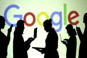 Αγωγή κατά της Google ύψους 5 δισ. δολαρίων: Την κατηγορούν ότι συλλέγει δεδομένα ακόμα και κατά την ανώνυμη περιήγηση