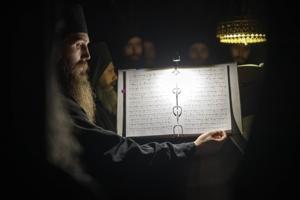 Φώτης Κόντογλου: Για τους εχθρούς της εκκλησιαστικής μουσικής