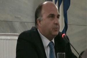 Παραιτήθηκε ο Καθηγητής Βλαχογιαννόπουλος από την Επιτροπή Φαρμακοεπαγρύπνησης του ΕΟΦ!