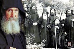 π. Εφραίμ Φιλοθεΐτης - Χωρίς πνευματικό πατέρα, δεν μπορεί να προχωρήσει κάποιος στην πνευματική ζωή
