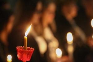 Μητροπολίτης Κυθήρων: «Εἶναι κρῖμα καί ἄδικον οἱ Κληρικοί μας νά ὑφίστανται καί ἐκ τῶν ἔσω διωγμούς».