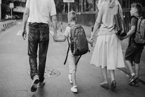 π. Κωνσταντίνος Στρατηγόπουλος: Ορθόδοξη Παιδαγωγία σήμερα