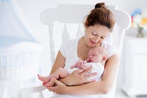 Ο Ηρώδης του Ελληνισμού: έκτρωση - άμβλωση