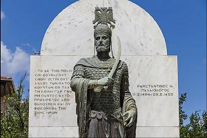 Θεόφιλος Παλαιολόγος, ο λόγιος και ηρωικός εξάδελφος του αυτοκράτορα Κωνσταντίνου Παλαιολόγου