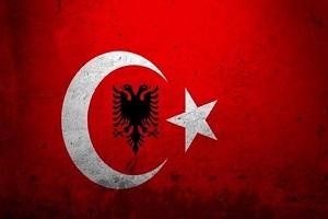 Αλβανοί: Ξέρετε γιατί οι Τούρκοι μας αποκαλούν Αρναούτ;