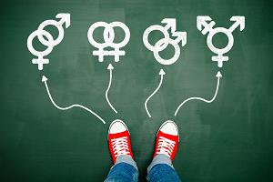 Βέλγιο: Εισάγεται η επιλογή του «ουδέτερου φύλου» για παιδιά που εγγράφονται στο σχολείο