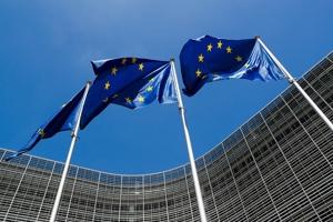 Άγιος Νικόλαος Βελιμίροβιτς: «Το οικοδόμημα του Ευρωπαϊκού πολιτισμού, οικοδομηθέν χωρίς τον Χριστόν, κατ' ανάγκη θα καταρρεύση και μάλιστα πολύ συντόμως»