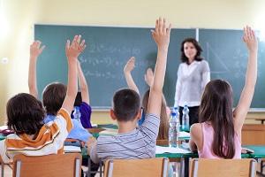 Σεξουαλική Διαπαιδαγώγηση: Ωμή προπαγάνδα πανσεξουαλισμού ετοιμάζει το Υπουργείο Παιδείας για τις αθώες παιδικές ψυχές, από την επόμενη σχολική χρονιά!