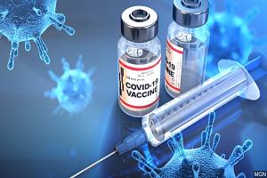 Περί εμβολιασμών και μεταδοτικότητας
