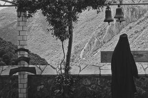«Ενθύμιον»: Ένα λυρικό ντοκιμαντέρ για το Γηρομέρι Θεσπρωτίας