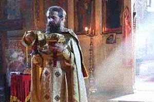 Η προσευχή μας είναι για όλους - π. Συμεών Κραγιόπουλος (†)