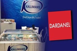 """Με 90% κούρεμα σε τουρκικά χέρια η """"Καλλιμάνης""""!"""