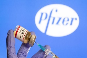 Κορωνοϊός - Ισραήλ: 275 περιπτώσεις μυοκαρδίτιδας σε εμβολιασθέντες με το Pfizer