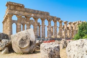Τριανταφυλλίδης (Καθηγητής Γενετικής): Το DNA μίλησε! Αδιάλειπτη συνέχεια χιλιετιών σε όλο τον ελληνικό χώρο!