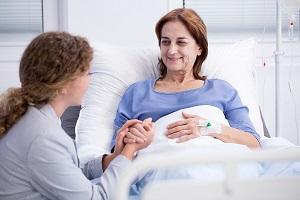 Το 2020 διαγνώστηκαν 40% λιγότεροι καρκίνοι στην Ελλάδα λόγω των περιοριστικών μέτρων!
