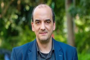 Κ.Φαρσαλινός: «Τρομακτικό να μαθαίνουμε ότι η ελευθερία αποτελεί προνόμιο ορισμένων με απόφαση ελαχίστων»