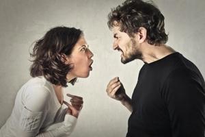Όσιος Πορφύριος: Αυτή είναι η αιτία που τσακώνονται τα ζευγάρια