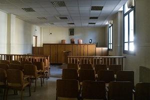 Κομισιόν: «Κόλαφος» για την ελληνική Δικαιοσύνη η έκθεση της Ευρωπαϊκής Επιτροπής