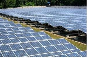 Το Ζήτημα της Προστασίας της Γεωργικής Γής Υψηλής Παραγωγικότητας και της Αναγκαιότητας Ορθού Σχηματισμού της Χωροθέτησης των Φωτοβολταικών Σταθμών Παραγωγής Ενέργειας