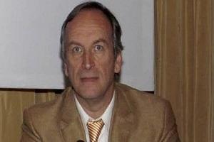 Δ. Γάκης στον Focus FM: «To εμβόλιο είναι ατελές, όσοι πιστεύουν ότι θα υπάρξει ανοσία αγέλης πλανώνται πλάνην οικτράν»