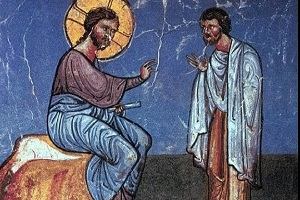 Επίσκοπος Πολύκαρπος Βαγενάς (†) - Γιατί να προσευχηθούμε;