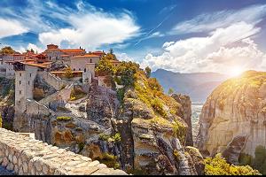 Τα μοναστήρια είναι τα οχυρά της Εκκλησίας