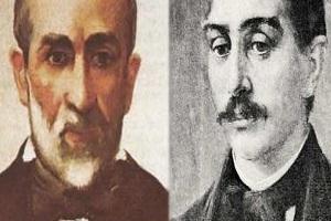 Αναστάσιος Πολυζωίδης: Άνθρωπος γενναίας ψυχής