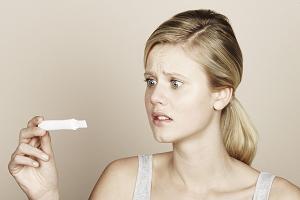 ΜΕΛΕΤΗ: Οι εφηβικές εγκυμοσύνες στο Ηνωμένο Βασίλειο μειώθηκαν κατά 42.6% μετά τη διακοπή των επιδοτήσεων στην σεξουαλική αγωγή!