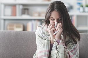 Γι' αυτό «εξαφανίστηκε» η γρίπη! Το CDC ουσιαστικά αναγνωρίζει ότι με την PCR διαγιγνώσκονταν η γρίπη ως covid-19!