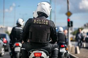 Η Ένωση Αστυνομικών Βοιωτίας κατά του υποχρεωτικού εμβολιασμού