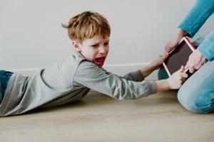 Κώστας Γανωτής: Τα παιδιά μας στο διαδίκτυο.
