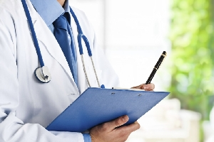Το «κατηγορώ» ενός υγειονομικού