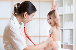 Ζέρβας (Παιδίατρος): Ειναι πολύ επικίνδυνο να έχεις δίκιο ενώ ο ηγεμόνας βρίσκεται εν αδίκω. Υπάρχει κλίμα φόβου, τρομοκρατίας, εξαναγκασμού και εκβιασμών