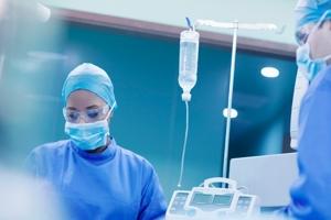 Σε αναστολή πάνω από 10.000 υγειονομικοί που δεν εμβολιάζονται! Κατάρρευση νοσοκομείων, κέντρων υγείας και ΕΚΑΒ βλέπει η ΠΟΕΔΗΝ!