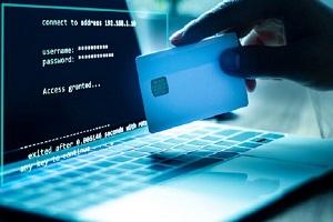 Προσοχή! Μεγάλη απάτη μέσω ίντερνετ - Πώς κλέβουν λεφτά από τον λογαριασμό σας