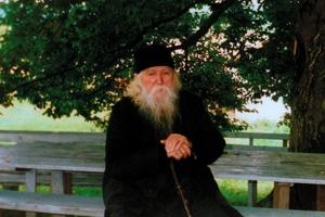 Γέρων Κλεόπας Ιλίε: Ο μεγάλος πνευματικός της Ρουμανίας.
