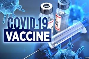 Φαρσαλινός: «Οι καταγεγραμμένες παρενέργειες και θάνατοι μετά τα εμβόλια για τον κορωνοϊό είναι περισσότερες σε σχέση με κάθε άλλο εμβόλιο στη σύγχρονη ιστορία της ιατρικής»