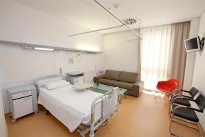 Τέλος τα χειρουργεία στο Αρεταίειο λόγω των αναστολών!