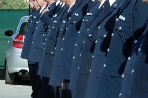 Ένωση Αξιωματικών Αττικής: «Καλούμε τους αρμόδιους να αναθεωρήσουν τις αποφάσεις τους που μας διχάζουν ως Σώμα και ως κοινωνία».