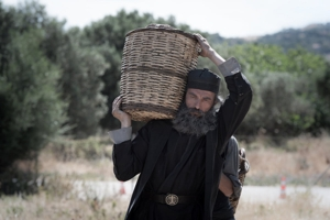 Η ταινία «ο άνθρωπος του Θεού»  και οι (επι)κριτές της
