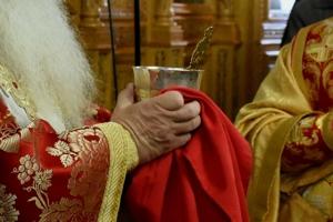 Εισαγωγή στο «Περί της συνεχούς Μεταλήψεως των Αχράντων του Χριστού Μυστηρίων» του Αγίου Νικοδήμου.