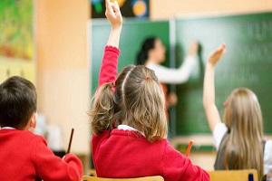 Διαμαρτυρία εκπαιδευτικού κατά της υποχρεωτικότητας των διαγνωστικών κατά COVID-19 Test στις σχολικές μονάδες
