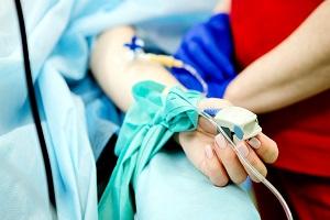 Διασπορά κορωνοϊού σε εμβολιασμένο προσωπικό του Νοσοκομείου Έδεσσας! Ζητούν rapid test και σε εμβολιασμένους!