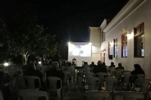 Εκδήλωση της ΕΡΩ στην Πάτρα: «Ιωάννης Παπαδιαμαντόπουλος: ένας έξοχος Έλληνας»