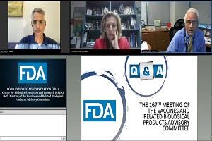 Φάκελος τρίτη δόση: Όλα στο φως από τον FDA στις ΗΠΑ, «ομερτά» στην Ελλάδα! Ανοιχτά μιλούν για 1000% αύξηση των παρενεργειών!